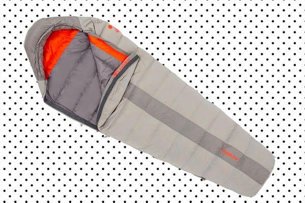 Cosmic 40 Sleeping Bag