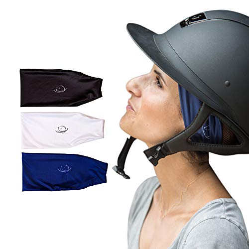 myMareCo Equestrian Headbands for Women