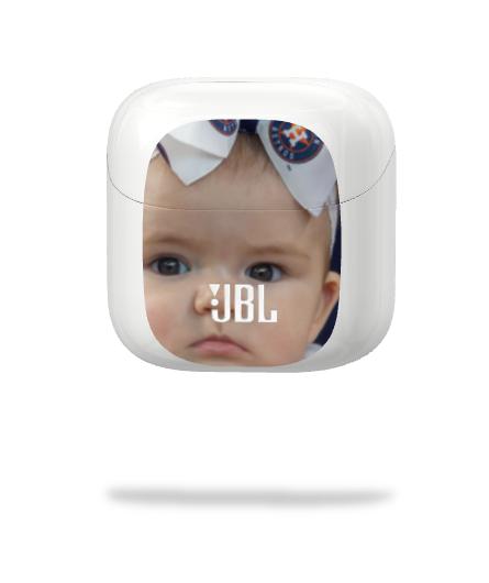 JBL Tune 225TWS - Personalized Headphones