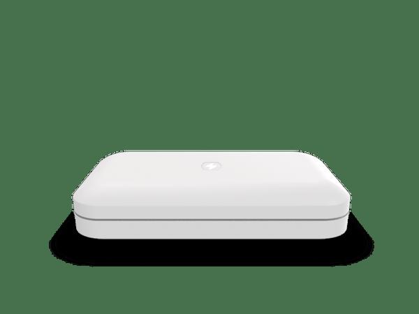 UV Phone Sanitizer & Charger