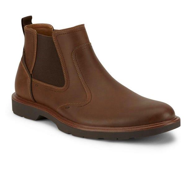 Garrett - Chelsea Boot