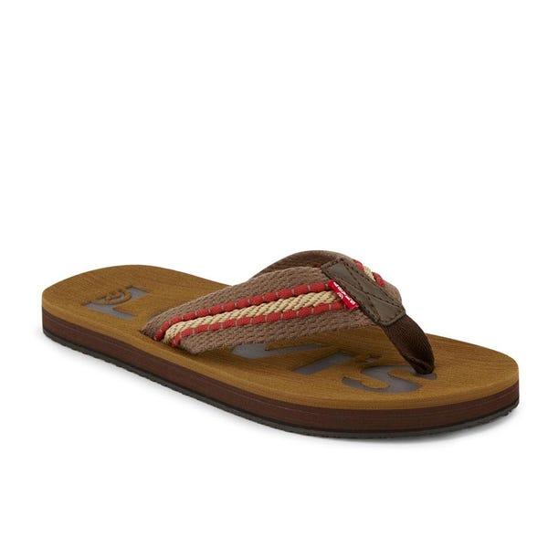 Kyle Casual J - Flip-Flop Sandal