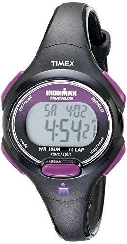 Timex Women's T5K523 Ironman Essential Strap Watch