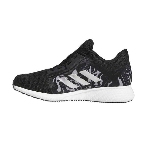 Adidas Edge Lux 4