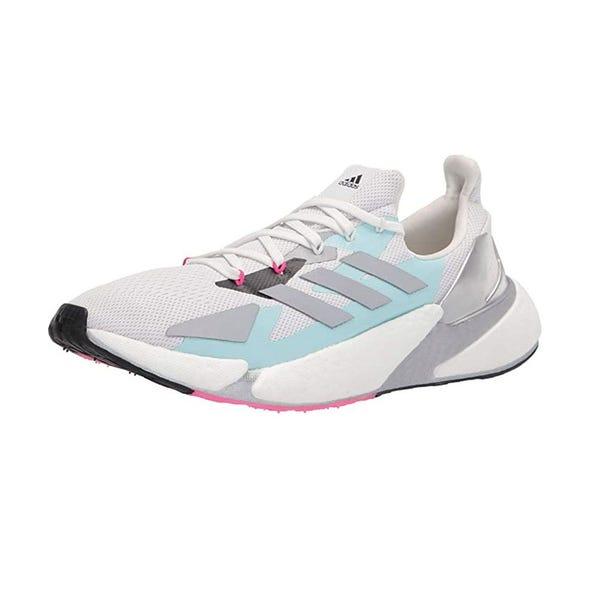 Adidas X9000L4