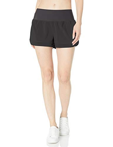 "C9 Champion Women's 3.5"" Knit Premium Running Shorts"