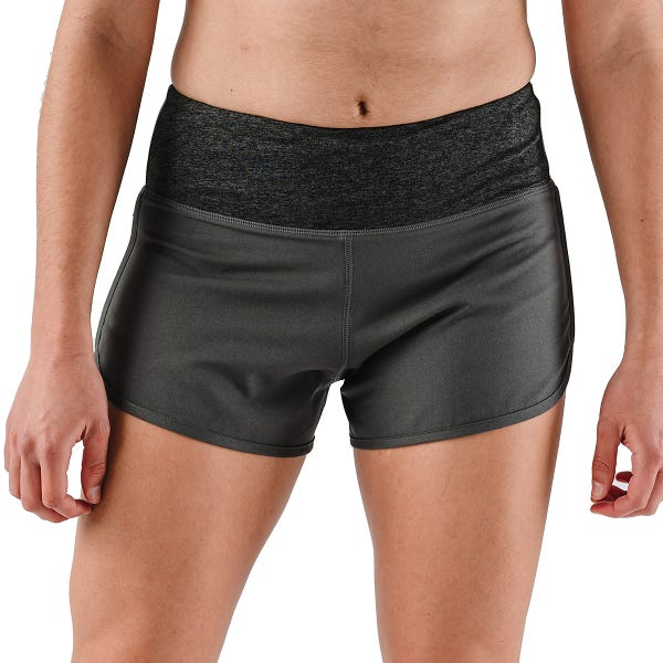 "Women's Rabbit Pocket 2.5"" Shorts"