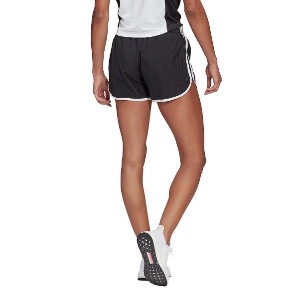 Women's Adidas Marathon 20 Short