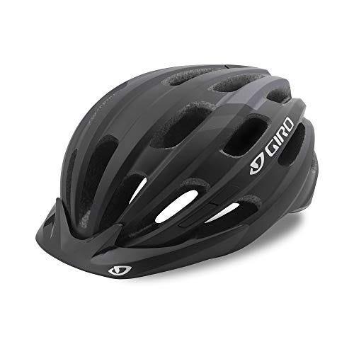 Giro Register MIPS XL Adult Recreational Cycling Helmet