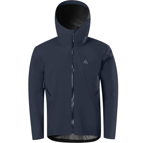 7mesh Industries Guardian Jacket - Men's