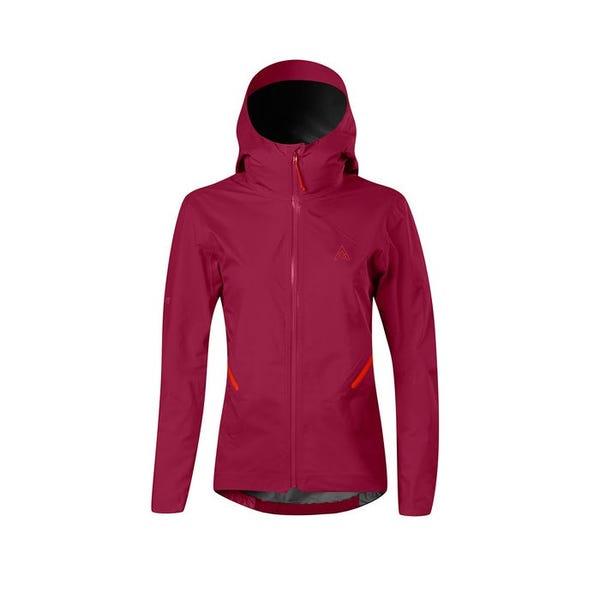 Guardian Jacket
