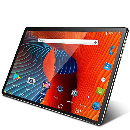 Tablet 10 Inch Android 9.0 3G Phone Tablets with 32GB Storage