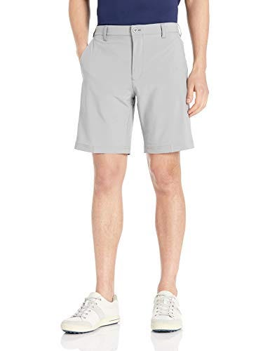 "Men's Golf 9.5"" Swingflex Stretch Straight Fit Short"