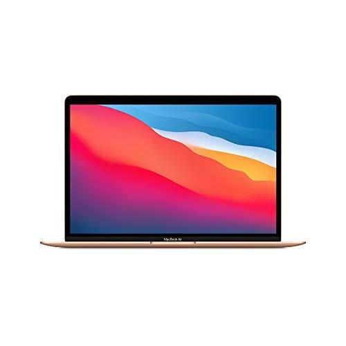 2020 Apple MacBook Air Laptop