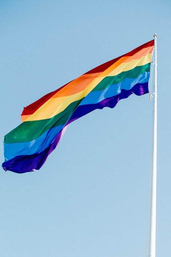 LGBTQ Castro Tours