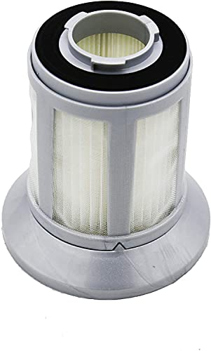 Filter Assembly for Bissell Zing