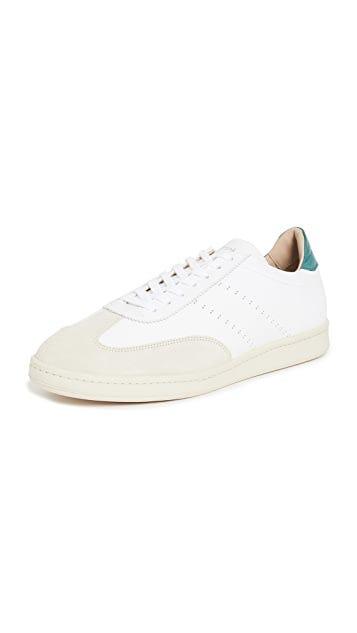 ZSPGT Apla Sneakers