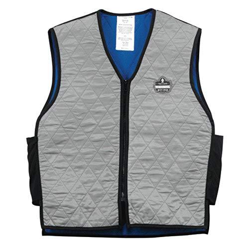 Ergodyne - Chill-Its Evaporative Cooling Vest
