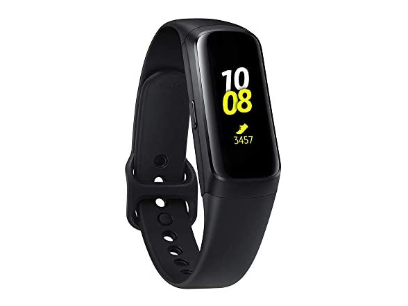 Samsung Galaxy Fit, Color of Choice