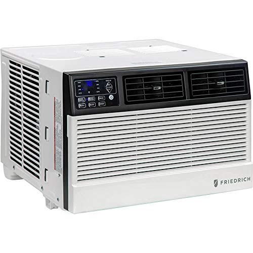 "Friedrich CCF05A10A 16"" Air Conditioner with 5000 BTU"