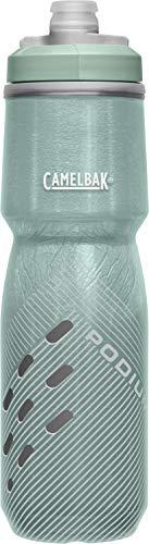 CamelBak Podium Chill Insulated Bike Water Bottle