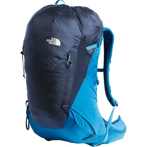 The North Face Hydra 26L Backpack