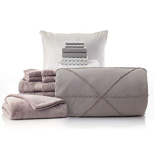 All-In-One Bedding Essentials