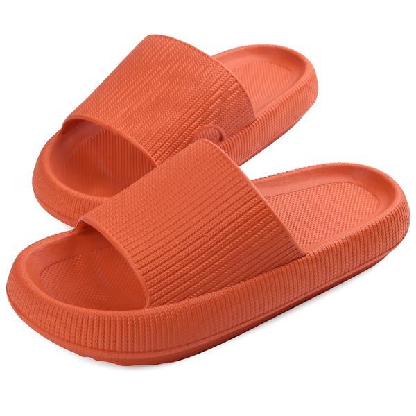 Vonmay - VONMAY Non Slip Shower Sandals