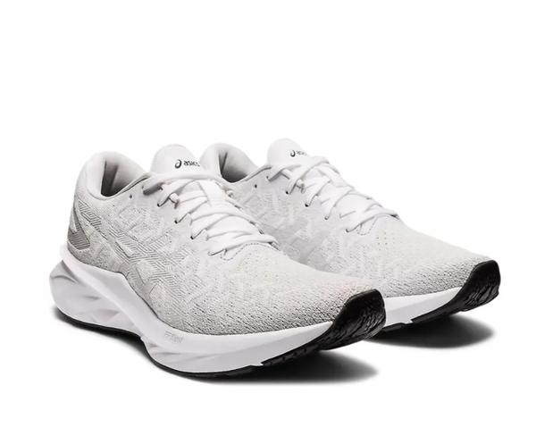 ASICS® Dynablast Running Shoe (Women)