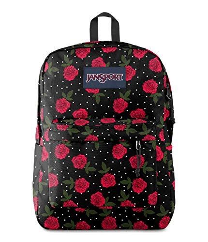 SuperBreak One Backpack - Lightweight School Bookbag