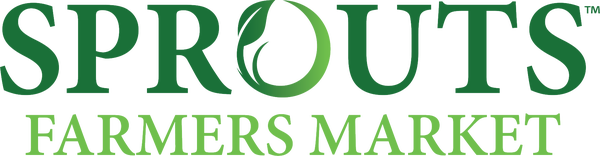 Shop at Sprouts