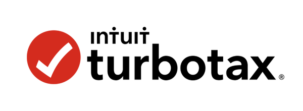Sign Up for TurboTax