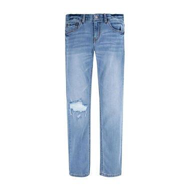 Levi's Big Boys Slim Fit Jean