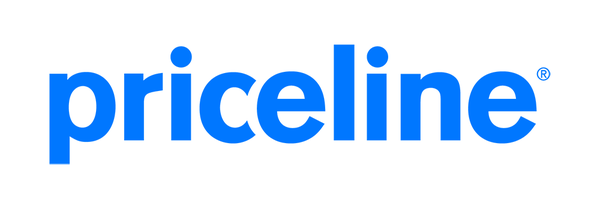 Rent a Car with Priceline