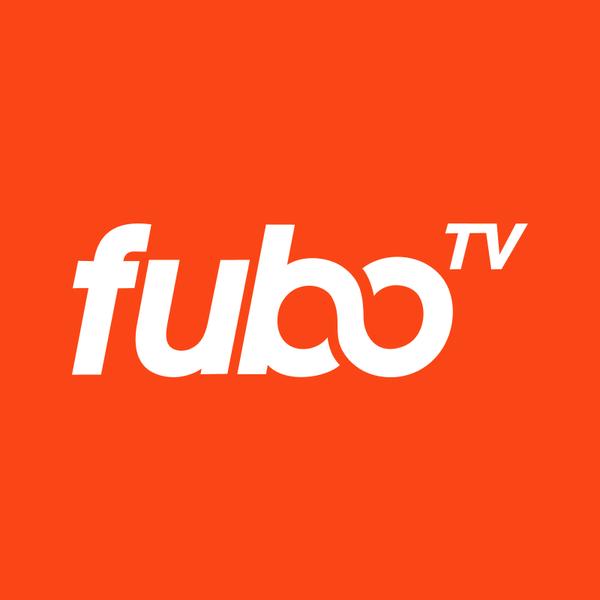 Watch the NBA on fuboTV