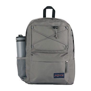 Jansport Flex Pack Backpack