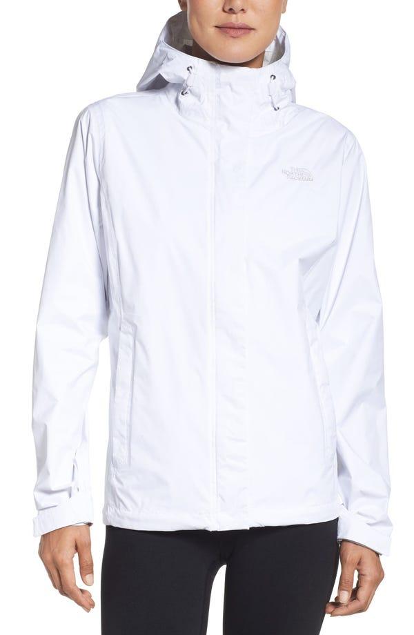 Venture 2 Waterproof Jacket
