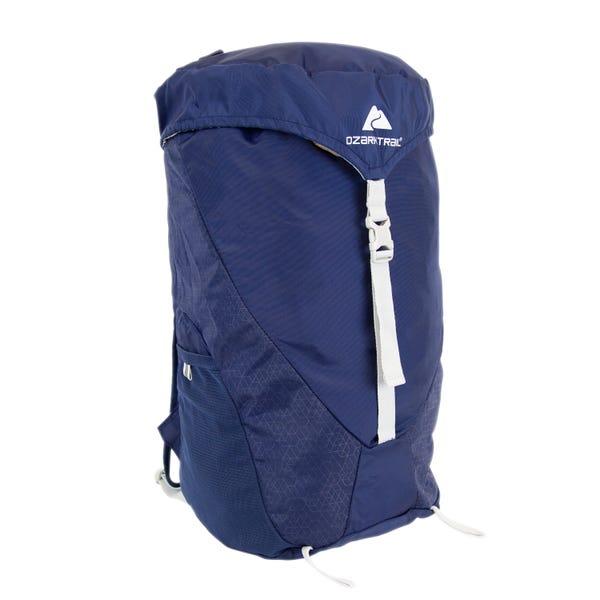 Ozark Trail - Ozark Trail 28L Gainesville Backpack