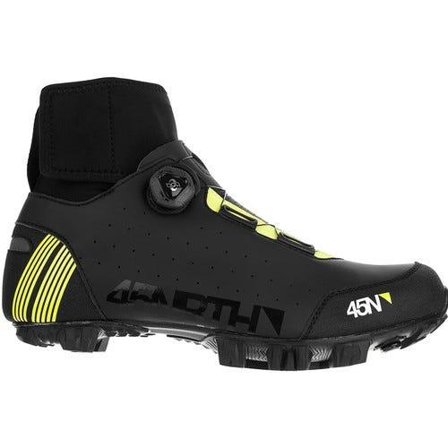45NRTH Ragnarok MTN Cycling Shoe - Men's