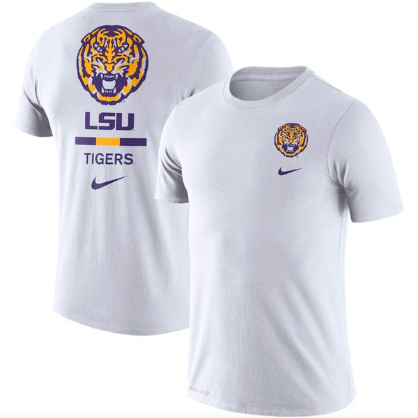 Nike DNA Logo Performance T-Shirt