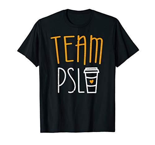 Team PSL T-Shirt