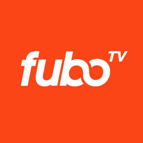 Watch Live TV on fuboTV