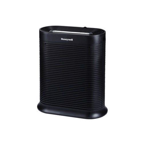 Honeywell HPA300 True HEPA Whole Room Air Purifier