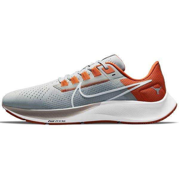 Unisex Longhorns Running Shoe