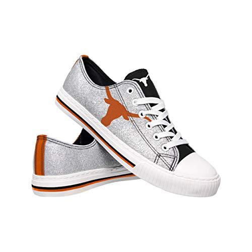 ShoesGlitter Canvas Shoes