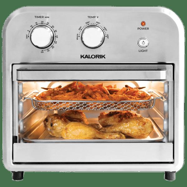 Kalorik 12 qt. Air Fryer Oven