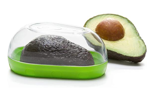 Prepworks by Progressive Avocado Slicer