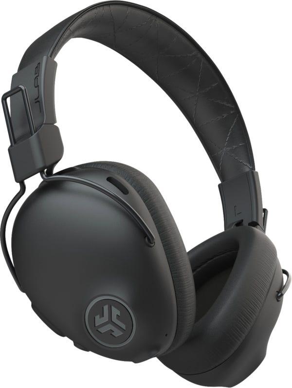 JLab - Studio Pro ANC Over-Ear Headphones
