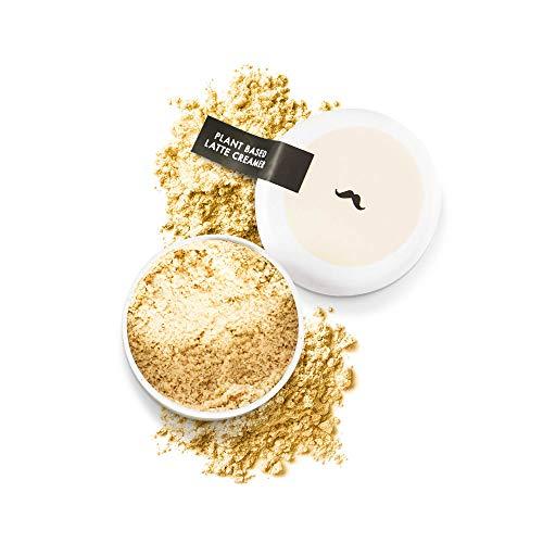 Almond Latte Creamer by Goodmylk Co.
