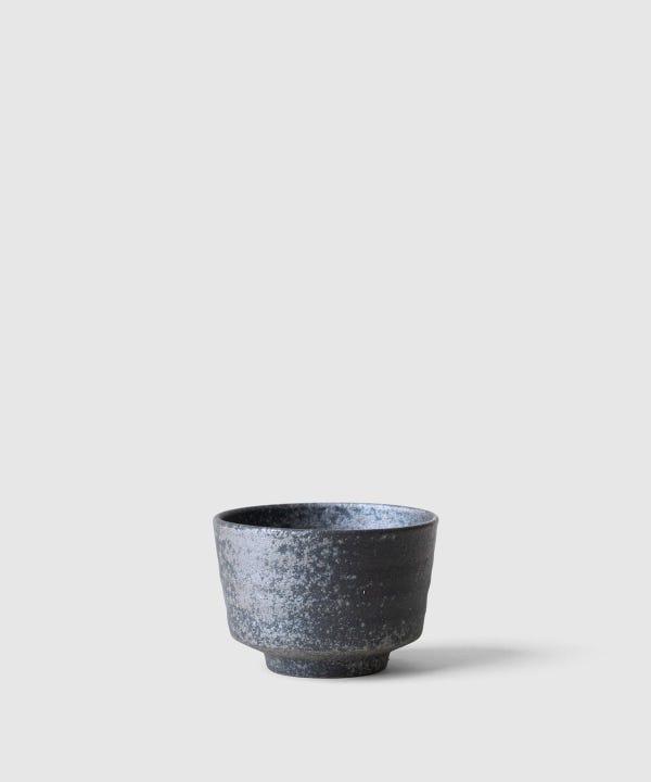 Tea Ceremony Handmade Ceramic Matcha Bowl